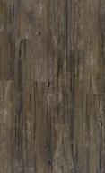 vinylova-podlaha-gerflor-virtuo-classic-1109-zeli-v