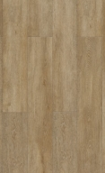 vinylova-podlaha-gerflor-virtuo-classic-1110-noa-v