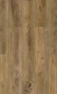 vinylova-podlaha-gerflor-virtuo-classic-1112-linley-v