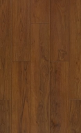 vinylova-podlaha-gerflor-virtuo-classic-1113-bony-v