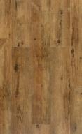 vinylova-podlaha-gerflor-virtuo-classic-1114-nori-v