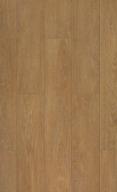 vinylova-podlaha-gerflor-virtuo-classic-1115-milo-v
