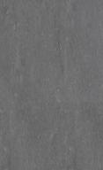 vinylova-podlaha-gerflor-virtuo-classic-3068-orea-v