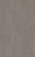 vinylova-podlaha-gerflor-virtuo-classic-3078-meka-v