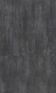 vinylova-podlaha-gerflor-virtuo-classic-3096-janis-v