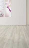 interier-gerflor-virtuo-clic-1108-mia-v