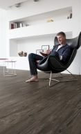 interier-gerflor-virtuo-clic-1109-zeli-v