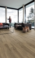 interier-gerflor-1103-juno-virtuo-lock-30-v