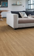 interier-gerflor-1117-roxy-virtuo-lock-30-v
