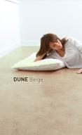 interier-top-silence-1700-dune