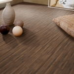 interier-turbo-0473-bamboo-chocolate-v