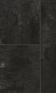 0927-verone-black