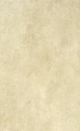 1009-calvi-grege