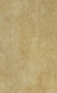 1011-calvi-sable