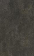 1013-calvi-noir