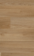 1265-walnut-clear