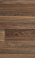 1268-walnut-medium
