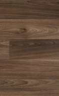 1269-walnut-dark