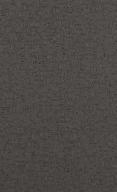 1459-typo-dark