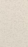 1462-typo-white