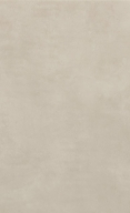 1463-madras-cream