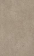 1464-calvi-mink