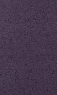 1487-typo-purple