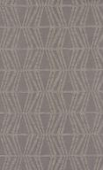 1491-zonka-grey