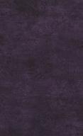 1493-calvi-purple