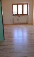 pokladka-drevenei-podlahy-2