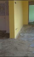 pokladka-drevenei-podlahy-6