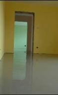 pokladka-drevenei-podlahy-7