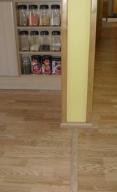 pokladka-drevenei-podlahy-8