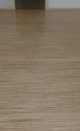 pokladka-drevenei-podlahy