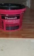 thomsit-p685-elast
