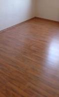 plovouci-laminatova-podlaha-3