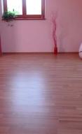 plovouci-laminatova-podlaha-7