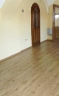 plovouci-laminatova-podlaha-9