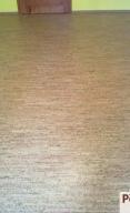 pokladka-korkove-podlahy