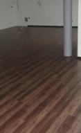 vinylova-podlaha-designline-laguna-3