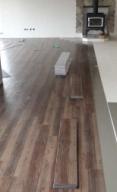 vinylova-podlaha-designline-laguna_0