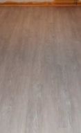 vinylova-podlaha-designline-terra-wood-3