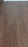 vinylova-podlaha-designline-terra-wood-4