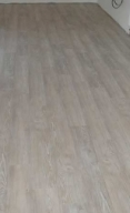 vinylova-podlaha-designline-terra-wood-5
