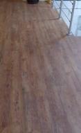vinylova-podlaha-expona-domestic-14