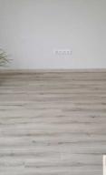 vinylova-podlaha-expona-domestic-6