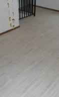 vinylova-podlaha-expona-domestic