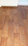 vinylova-podlaha-gerflor-10