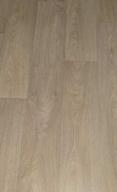 vinylova-podlaha-gerflor-12