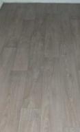 vinylova-podlaha-gerflor-14